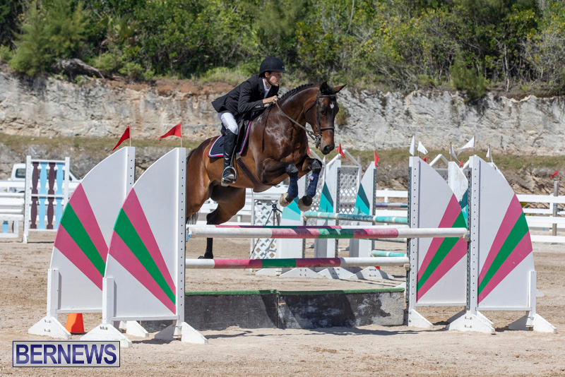 FEI-Jumping-World-Challenge-Competition-3-Bermuda-March-9-2019-0264