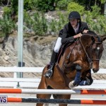 FEI Jumping World Challenge Competition 3 Bermuda, March 9 2019-0276