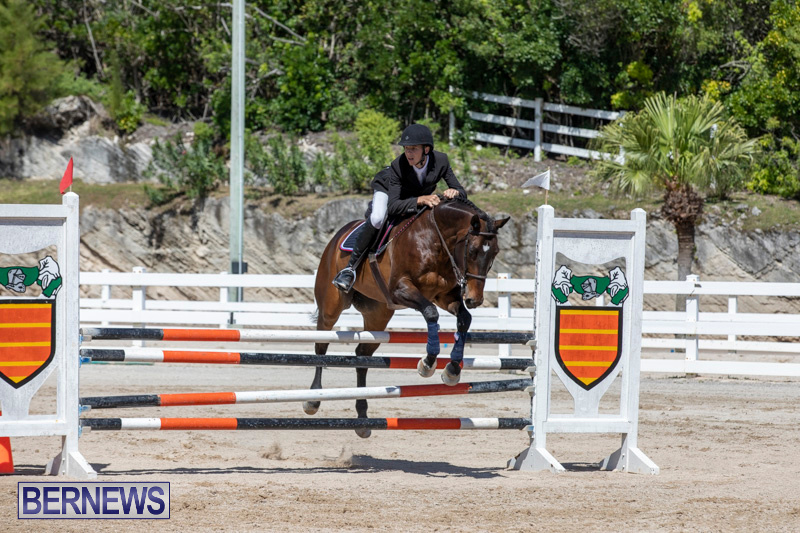 FEI-Jumping-World-Challenge-Competition-3-Bermuda-March-9-2019-0277