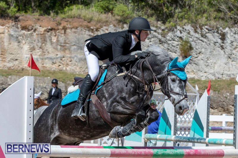 FEI-Jumping-World-Challenge-Competition-3-Bermuda-March-9-2019-0315