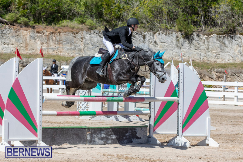 FEI-Jumping-World-Challenge-Competition-3-Bermuda-March-9-2019-0316