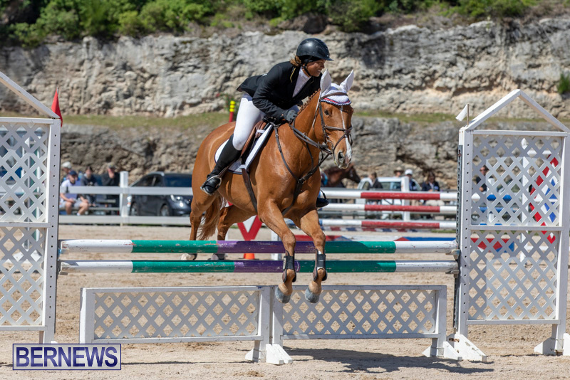 FEI-Jumping-World-Challenge-Competition-3-Bermuda-March-9-2019-0349