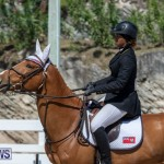 FEI Jumping World Challenge Competition 3 Bermuda, March 9 2019-0354