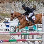 FEI Jumping World Challenge Competition 3 Bermuda, March 9 2019-0357