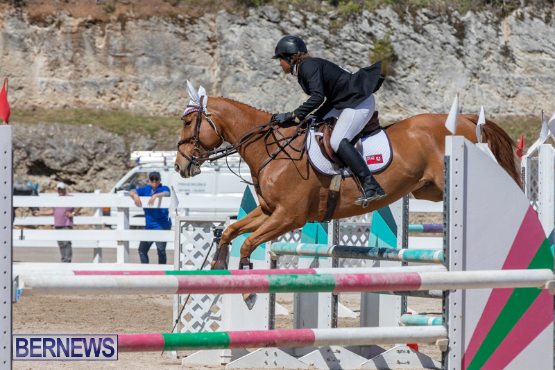 FEI-Jumping-World-Challenge-Competition-3-Bermuda-March-9-2019-0357