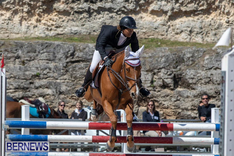 FEI-Jumping-World-Challenge-Competition-3-Bermuda-March-9-2019-0391