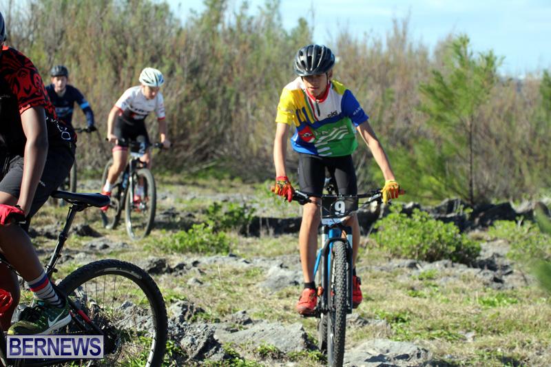 Fattire-Massive-Mountain-Bike-Race-Bermuda-March-10-2019-14