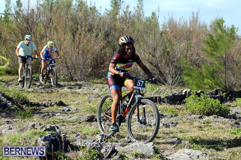 Fattire-Massive-Mountain-Bike-Race-Bermuda-March-10-2019-15
