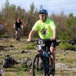 Fattire Massive Mountain Bike Race Bermuda March 10 2019 (17)