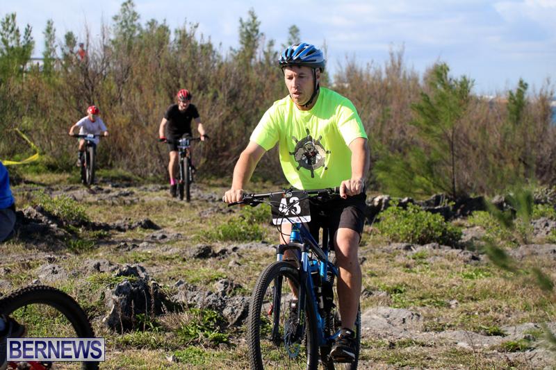 Fattire-Massive-Mountain-Bike-Race-Bermuda-March-10-2019-17