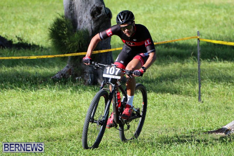 Fattire-Massive-Mountain-Bike-Race-Bermuda-March-10-2019-3