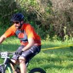 Fattire Massive Mountain Bike Race Bermuda March 10 2019 (6)