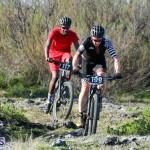 Fattire Massive Mountain Bike Race Bermuda March 10 2019 (8)