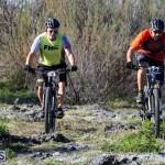 Fattire Massive Mountain Bike Race Bermuda March 10 2019 (9)