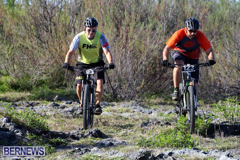 Fattire-Massive-Mountain-Bike-Race-Bermuda-March-10-2019-9