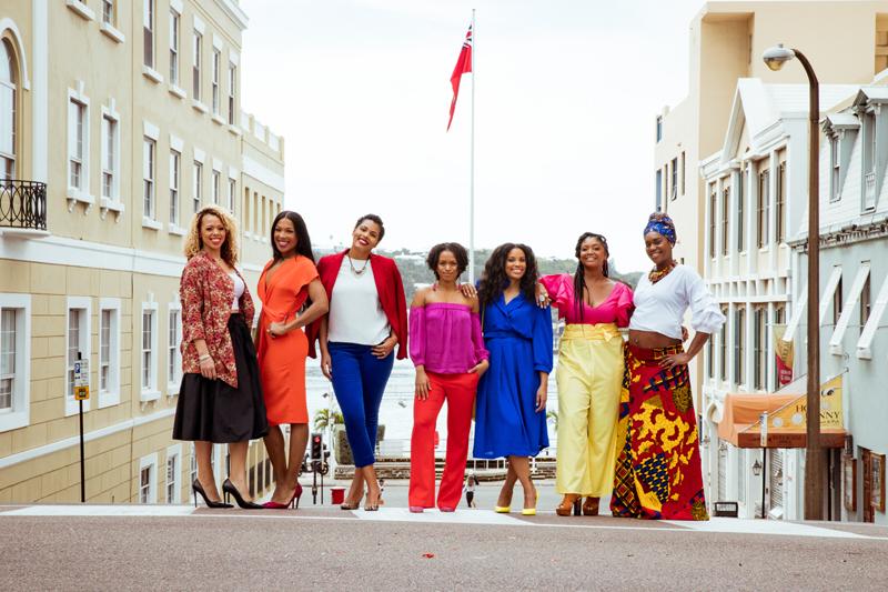 IWD Bermuda March 2019 (2)