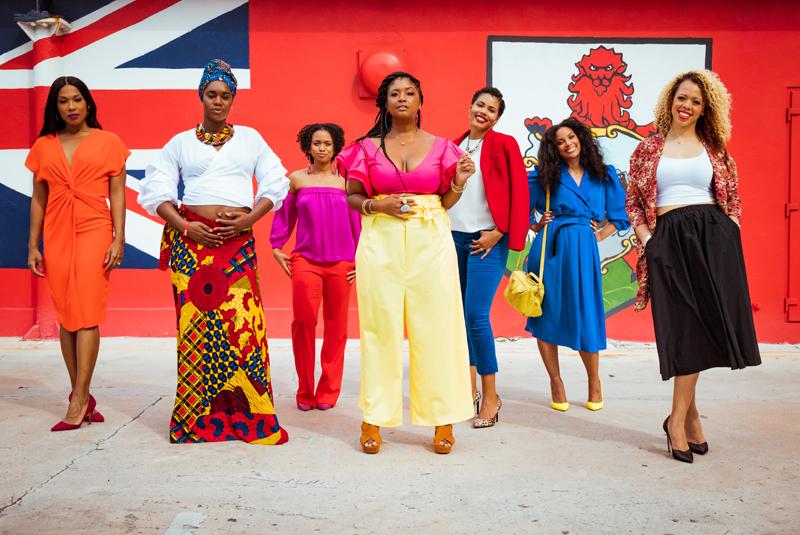 IWD Bermuda March 2019 (4)