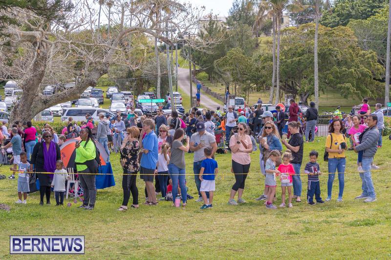 KPMG-Round-The-Grounds-Bermuda-March-10-2019-13
