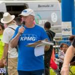 KPMG Round The Grounds Bermuda, March 10 2019 (25)