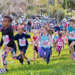KPMG Round The Grounds Bermuda, March 10 2019 (29)
