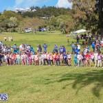 KPMG Round The Grounds Bermuda, March 10 2019 (40)