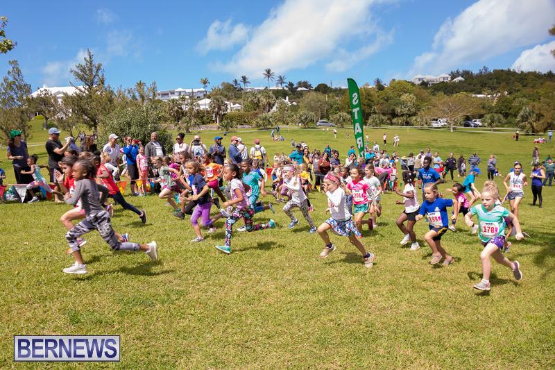 KPMG-Round-The-Grounds-Bermuda-March-10-2019-42