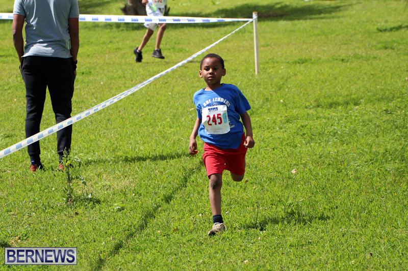 KPMG-Round-the-Grounds-Race-Bermuda-March-10-2019-1