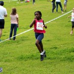 KPMG Round the Grounds Race Bermuda March 10 2019 (11)