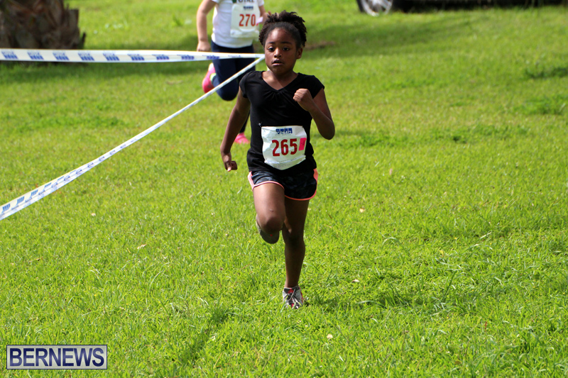 KPMG-Round-the-Grounds-Race-Bermuda-March-10-2019-12
