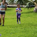 KPMG Round the Grounds Race Bermuda March 10 2019 (13)