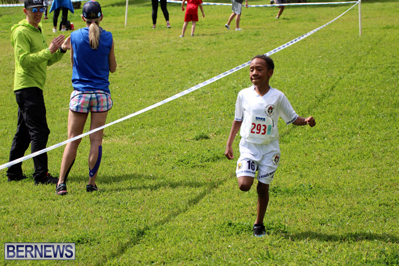 KPMG-Round-the-Grounds-Race-Bermuda-March-10-2019-14