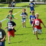 KPMG Round the Grounds Race Bermuda March 10 2019 (6)