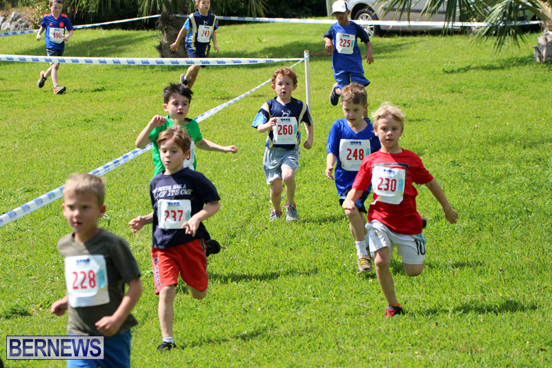 KPMG-Round-the-Grounds-Race-Bermuda-March-10-2019-6