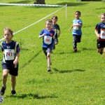 KPMG Round the Grounds Race Bermuda March 10 2019 (8)