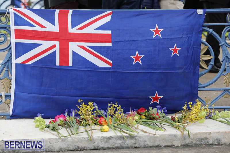 New Zealand community vigil Bermuda March 2019 (17)
