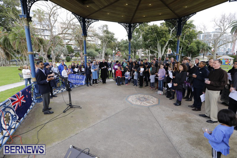 New Zealand community vigil Bermuda March 2019 (7)