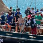 Pirates of Bermuda Fundraising Event, March 16 2019-0587