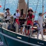 Pirates of Bermuda Fundraising Event, March 16 2019-0591