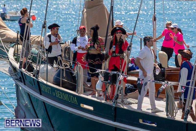 Pirates-of-Bermuda-Fundraising-Event-March-16-2019-0591