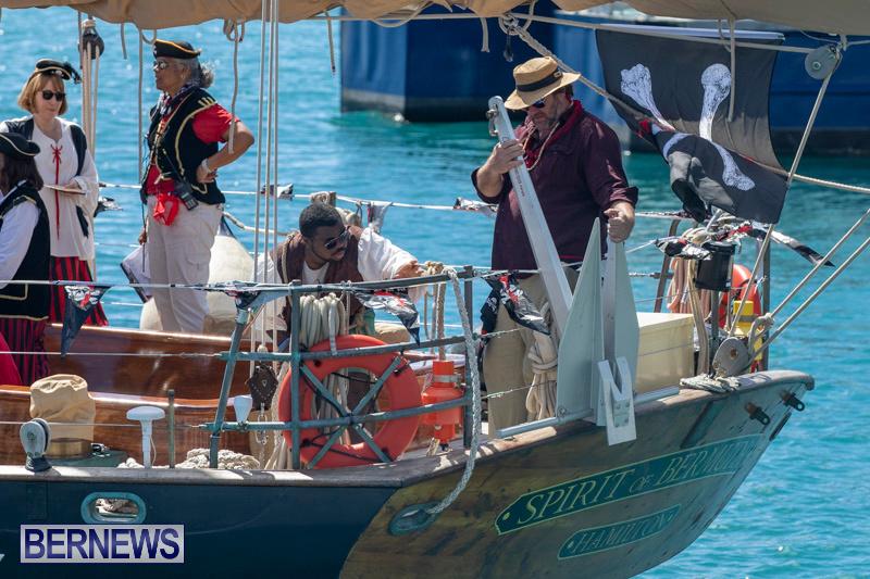 Pirates-of-Bermuda-Fundraising-Event-March-16-2019-0593