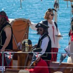 Pirates of Bermuda Fundraising Event, March 16 2019-0597