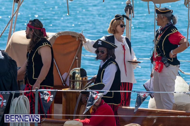 Pirates-of-Bermuda-Fundraising-Event-March-16-2019-0597