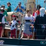Pirates of Bermuda Fundraising Event, March 16 2019-0598