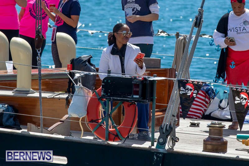 Pirates-of-Bermuda-Fundraising-Event-March-16-2019-0599