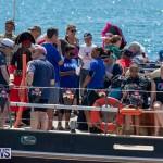 Pirates of Bermuda Fundraising Event, March 16 2019-0603