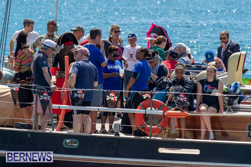 Pirates-of-Bermuda-Fundraising-Event-March-16-2019-0603