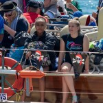 Pirates of Bermuda Fundraising Event, March 16 2019-0606