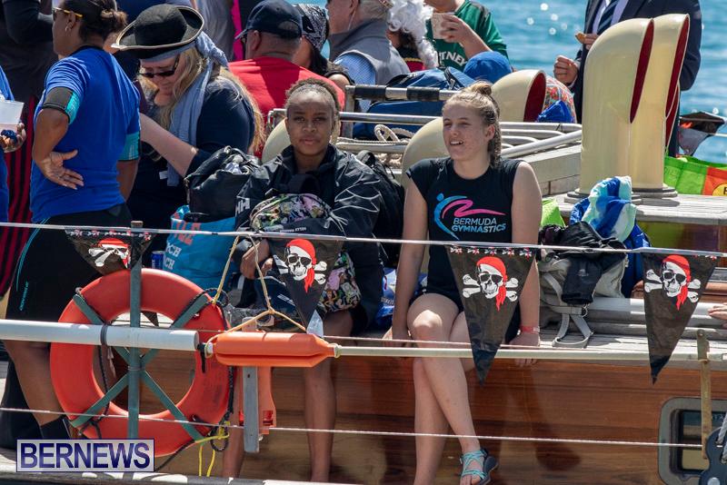Pirates-of-Bermuda-Fundraising-Event-March-16-2019-0606