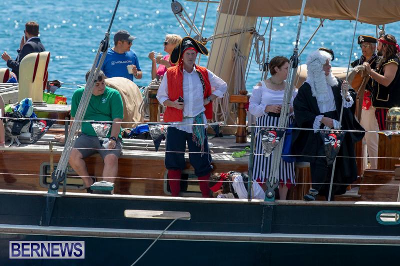Pirates-of-Bermuda-Fundraising-Event-March-16-2019-0607