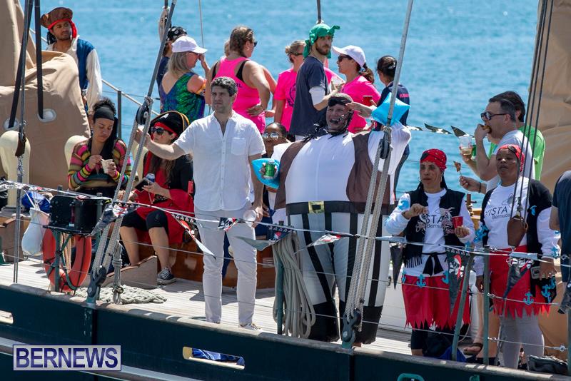Pirates-of-Bermuda-Fundraising-Event-March-16-2019-0613